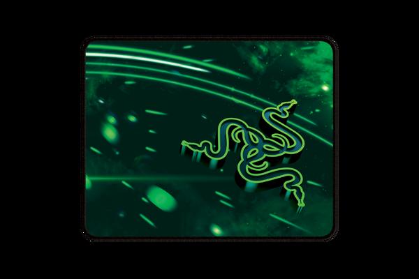 Razer Goliathus V2 Speed Large Gaming Mouse Pad / Mat - Cosmic Edition – Bild 1