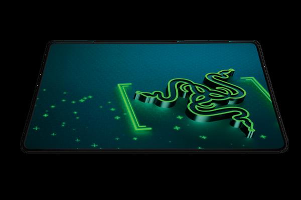 RAZER Goliathus V2 Control Medium Gaming Mouse Pad / Mat - Gravity Edition – Bild 3