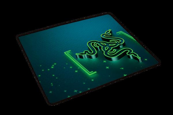 RAZER Goliathus V2 Control Large Gaming Mouse Pad / Mat - Gravity Edition – Bild 2