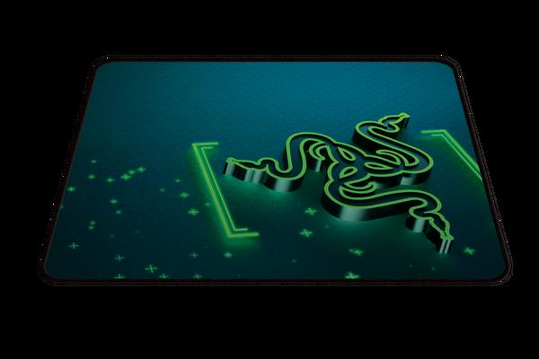 RAZER Goliathus V2 Control Large Gaming Mouse Pad / Mat - Gravity Edition – Bild 4