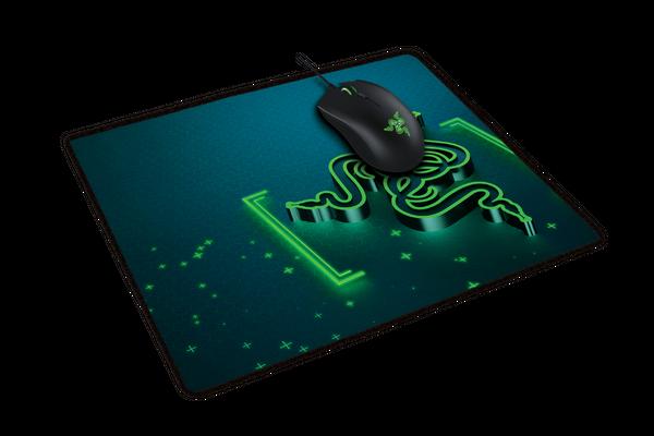 RAZER Goliathus V2 Control Large Gaming Mouse Pad / Mat - Gravity Edition – Bild 5