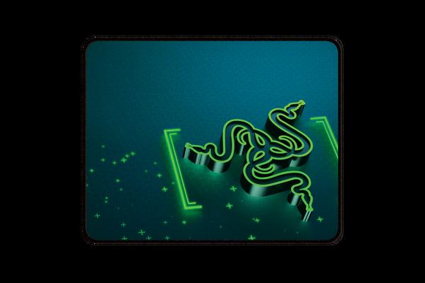 Razer Goliathus V2 Speed Large Gaming Mouse Pad / Mat - Gravity Edition – Bild 1