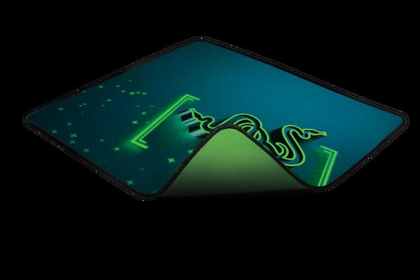 Razer Goliathus V2 Speed Large Gaming Mouse Pad / Mat - Gravity Edition – Bild 3