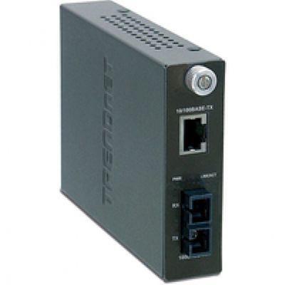 TRENDNET TFC-1000S70 Netzwerk Medienkonverter 1000 Mbit/s 1300 nm