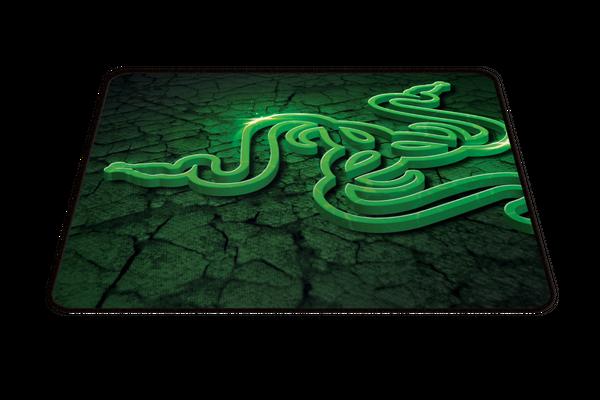 Razer Goliathus V2 Control Small Gaming Mouse Pad / Mat - Fissure Edition – Bild 4