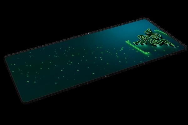 Razer Goliathus V2 Control Extended Gaming Mouse Pad / Mat - Gravity Edition – Bild 2