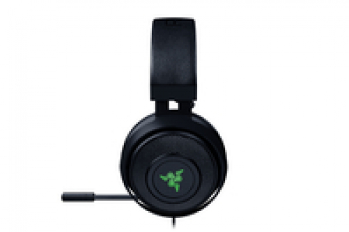RAZER Kraken Pro V2 Stereo Gaming Headset for PC/Mac/PS4/Xbox One* Round Black – Bild 8