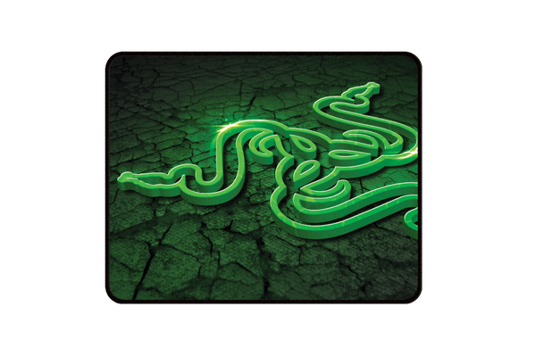 RAZER Goliathus V2 Control Large Gaming Mouse Pad / Mat - Fissure Edition – Bild 1