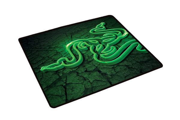 RAZER Goliathus V2 Control Large Gaming Mouse Pad / Mat - Fissure Edition – Bild 2