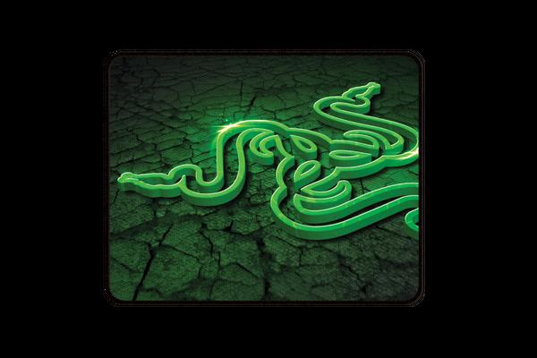 Razer Goliathus V2 Control Large Gaming Mouse Pad / Mat - Fissure Edition – Bild 1