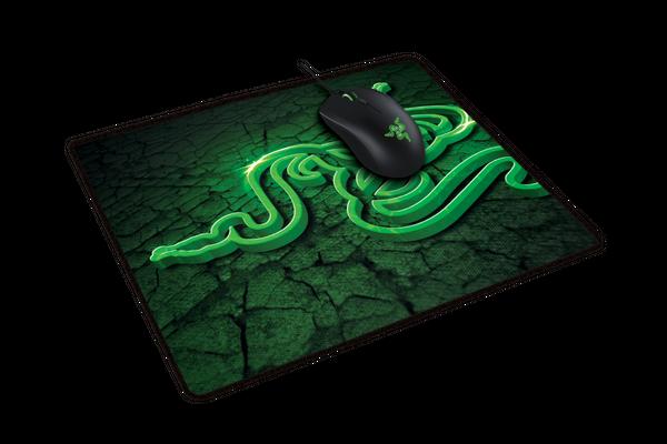 Razer Goliathus V2 Control Large Gaming Mouse Pad / Mat - Fissure Edition – Bild 5