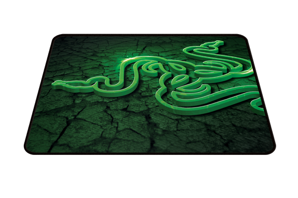 Razer Goliathus V2 Control Large Gaming Mouse Pad / Mat - Fissure Edition – Bild 4