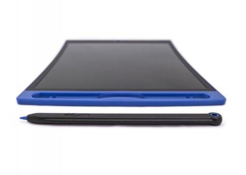 Boogie board Kent Displays J32220001 Boogie Board Jot 21,6 cm (8,5 Zoll) LCD eWriter blau – Bild 2