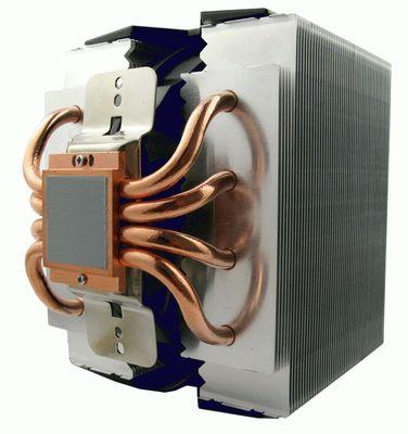 arctic-cooling Arctic Freezer Xtreme Rev. 2 – Bild 1