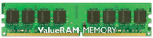 KINGSTON Kingston DDR2 2GB 667-5
