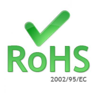 V7 V7 8GB DDR3 PC3-10600 - 1333mhz SERVER ECC REG Server Arbeitsspeicher Modul - V7106008GBR – Bild 2