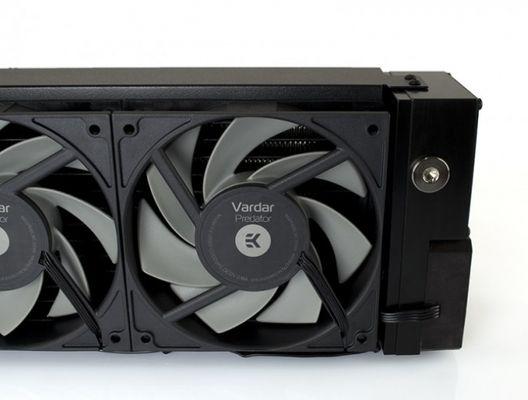 EK Water Blocks EK-XLC Predator 240 Prozessor Computer-Kühlmittel – Bild 3