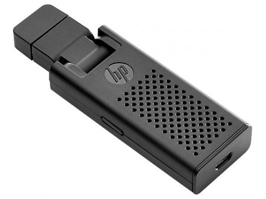 HP Wireless Display Adapter – Bild 1
