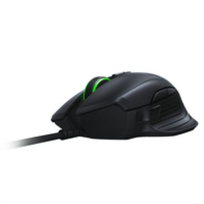 Razer Basilisk Ergonomic FPS Gaming Mouse 16.000 dpi – Bild 3