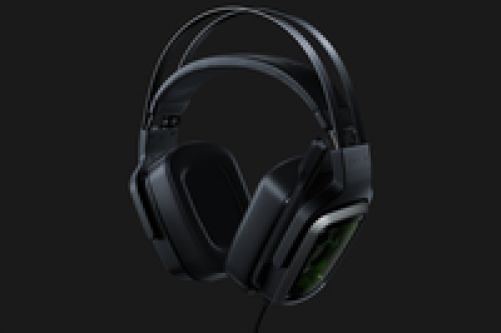 RAZER Tiamat 7.1 V2 True Analog 7.1 Surround Sound Gaming Headset for PC – Bild 4