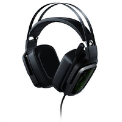 RAZER Tiamat 7.1 V2 True Analog 7.1 Surround Sound Gaming Headset for PC – Bild 5