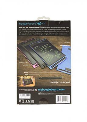Kent Displays J34420001 Boogie Board Jot 21,6 cm (8,5 Zoll) LCD eWriter pink – Bild 1