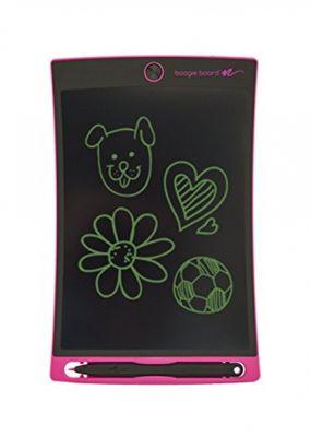 Kent Displays J34420001 Boogie Board Jot 21,6 cm (8,5 Zoll) LCD eWriter pink – Bild 7