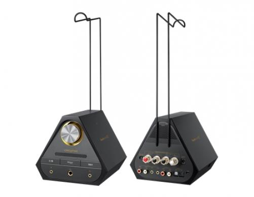 Creative Labs Sound Blaster X7 5.1Kanäle USB – Bild 6