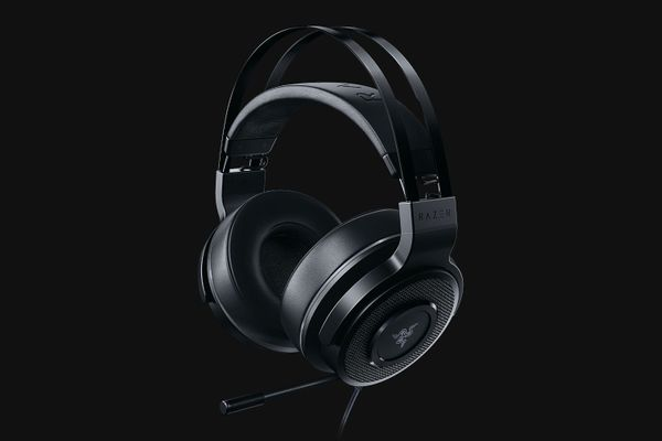 Razer Thresher Tournament Edition Wired Gaming Headset – Bild 8