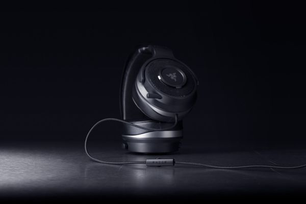 Razer Thresher Tournament Edition Wired Gaming Headset – Bild 7