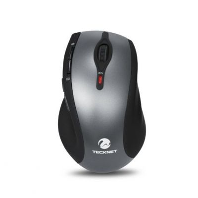 Tecknet 2.4G Wireless Performance Mouse