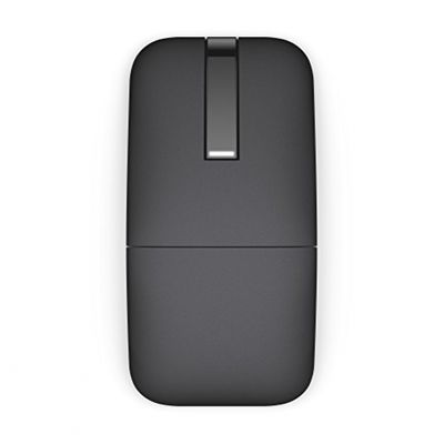 DELL Bluetooth Travel Mouse WM615 Bluetooth