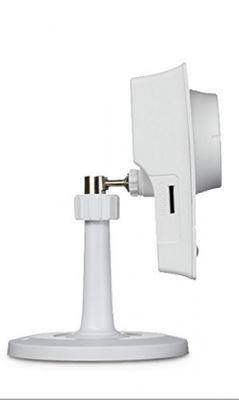 D-LINK Full-HD Cube Network IP Camera Plug-Type F (EU)