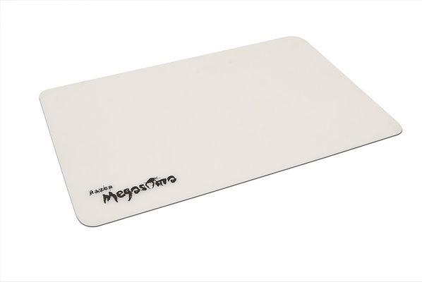 RAZER Megasoma Professional Gaming Mouse Pad / Mat – Bild 1