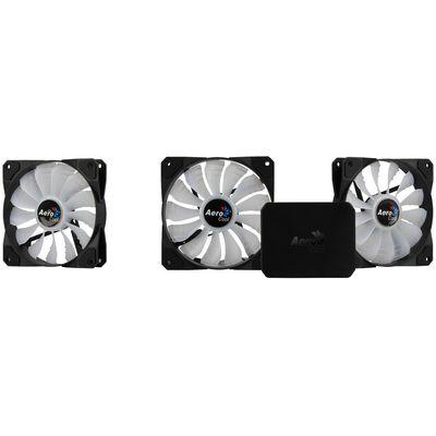 Aerocool P7-F12 Pro Computergehäuse Ventilator – Bild 5