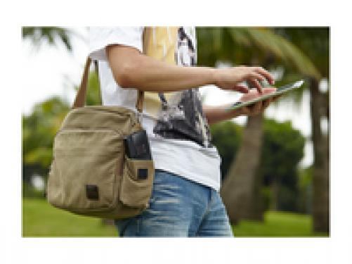 tp-link Mobile 4G/LTE Mobile Wi-Fi Hotspot V4.0 Plug-Type F (EU) – Bild 7