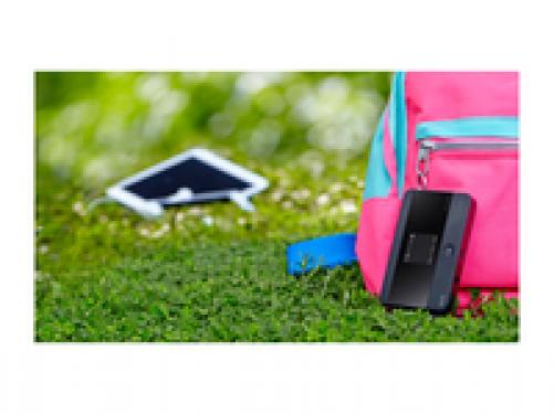 tp-link Mobile 4G/LTE Mobile Wi-Fi Hotspot V4.0 Plug-Type F (EU) – Bild 8