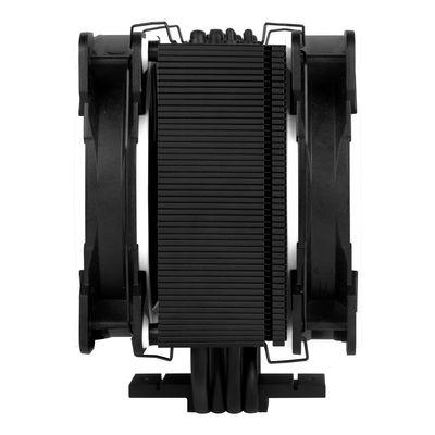 ARCTIC Freezer 33 eSports Edition (Weiß) - Tower CKunstKühler mit Push-Pull-Konfiguration – Bild 6