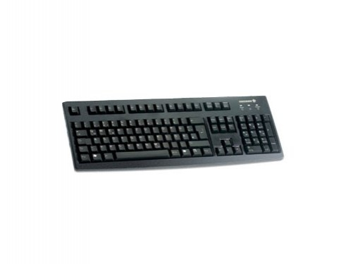 Cherry G83-6105LUNGB-2 Keybard USB (GBR Layout - QWERTY)