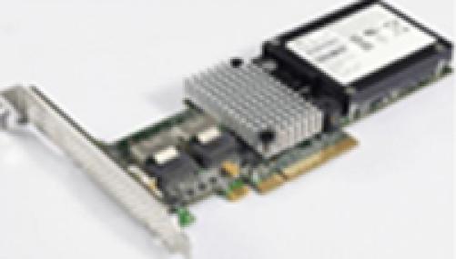 Lenovo ThinkServer RAID 700 Adapter II RAID-Controller