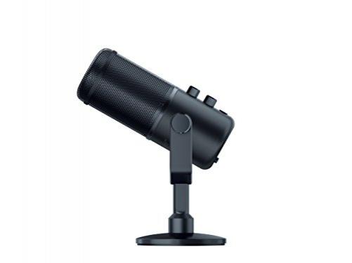Razer Seiren Elite Microphone for Broadcasting & Streaming – Bild 5