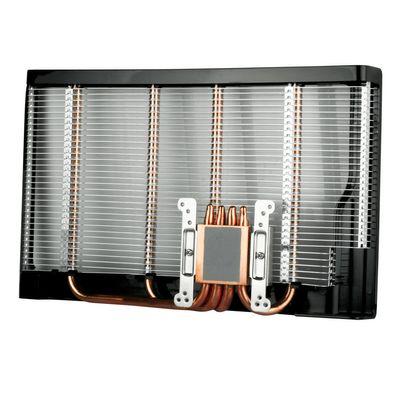 ARCTIC Accelero S3 - Passiver NVIDIA/AMD Grafikkartenkühler – Bild 5