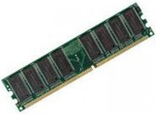 MicroMemory 8GB DDR3 1333MHz ECC/REG 8GB DDR3 1333MHz ECC Speichermodul