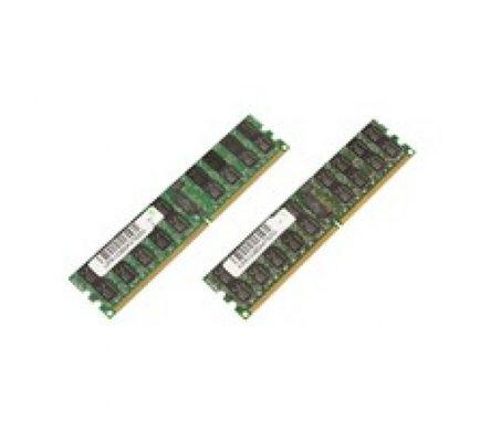 MicroMemory 8GB DDR2 667Mhz 8GB DDR2 667MHz Speichermodul