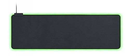 Razer Goliathus Extended Chroma Soft Gaming Mouse Mat – Bild 1