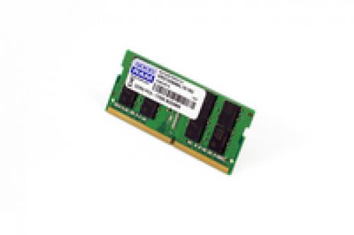 GOODRAM RAM DDR4–8GB RAM – Bild 3