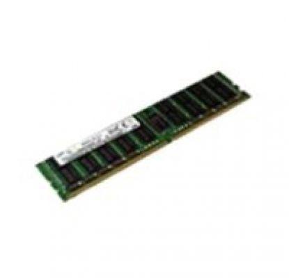 Lenovo DCG TopSeller 8GB TruDDR4 Memory
