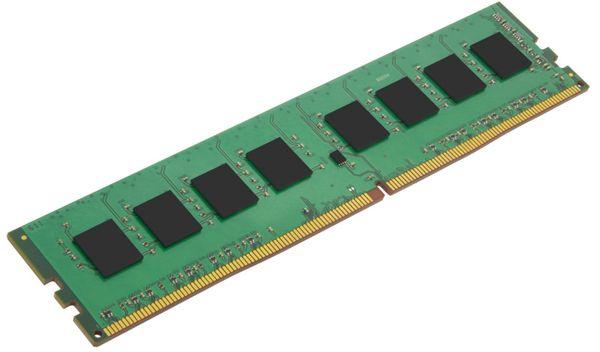 KINGSTON Memory Module 8GB DDR4 – 2400 MHz