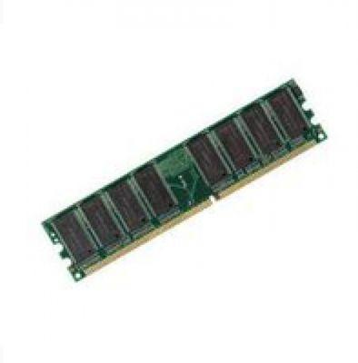 MICROMEMORY 8GB, DDR3-RAM (1333MHZ, DDR3, 1x 8GB)