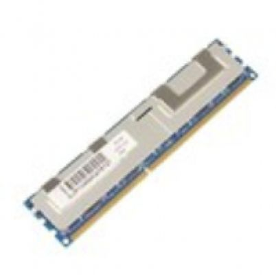 MICROMEMORY 8GB DDR31333MHz–RAM (DDR3, PC/server, 1x 8GB)